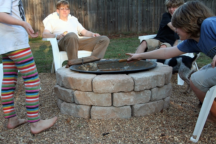 firepit11small