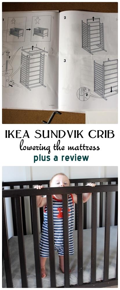ikea-sundvik-crib