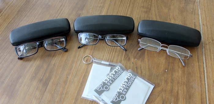 3aae7fc381 39 Dollar Glasses Review
