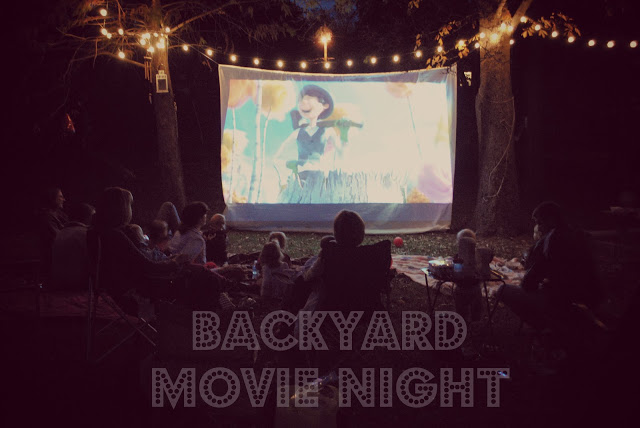 backyardmovienight1