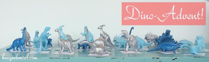 dinosaur-advent2