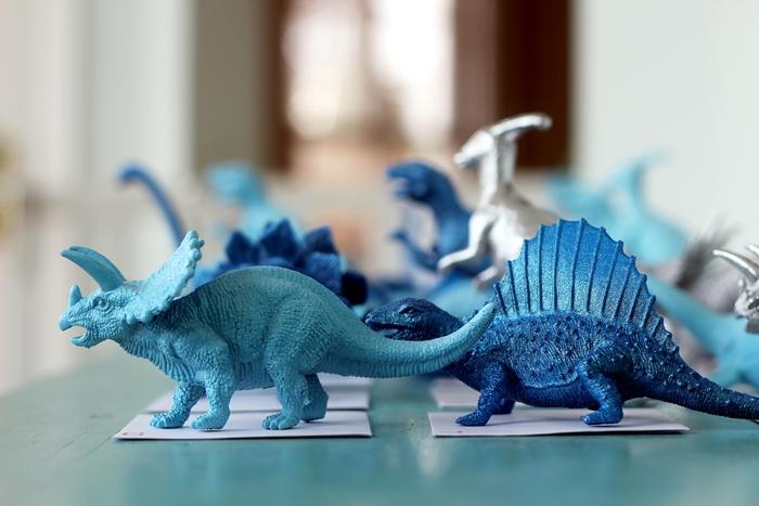 dinosaur-advent5