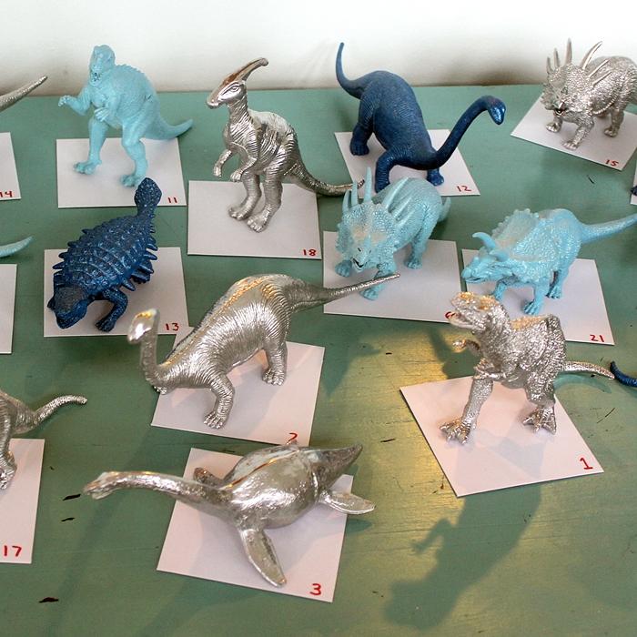 dinosaur-advent6