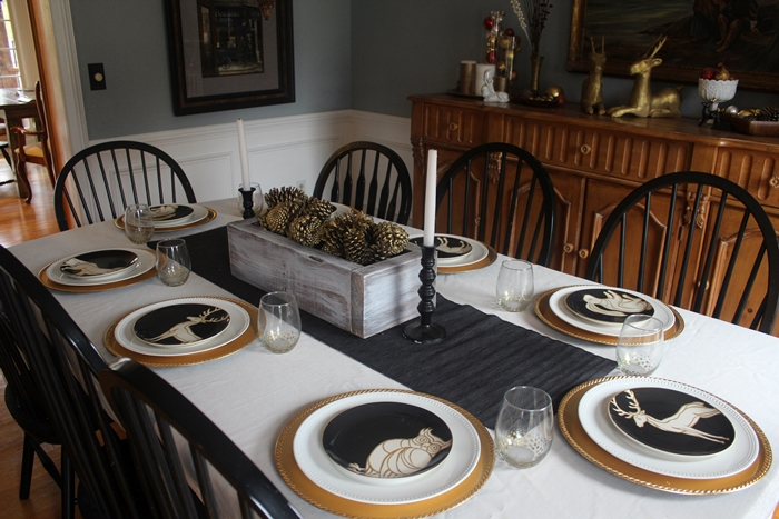 gold-black-thanksgiving-table2