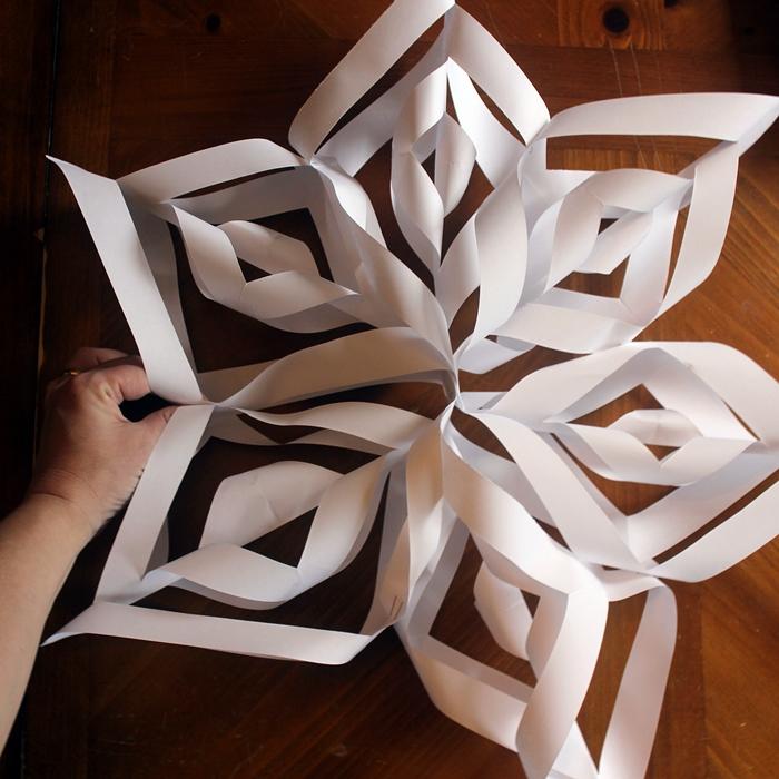 giant-snowflakes17