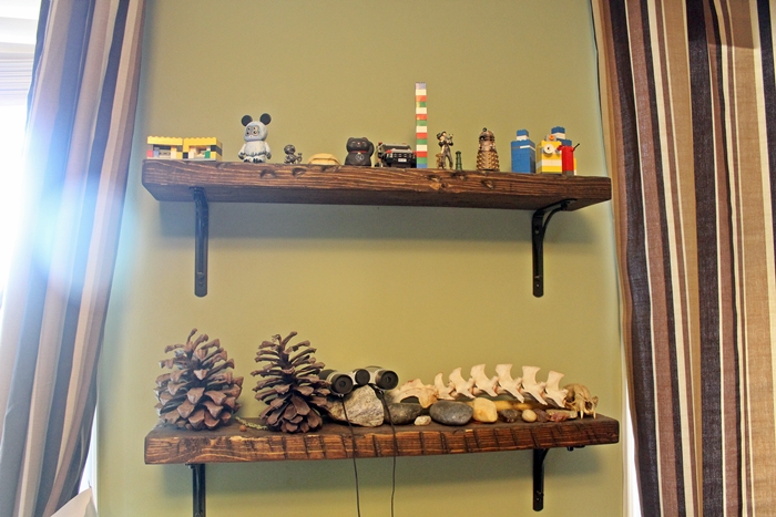 reclaimed-wood-shelves-now