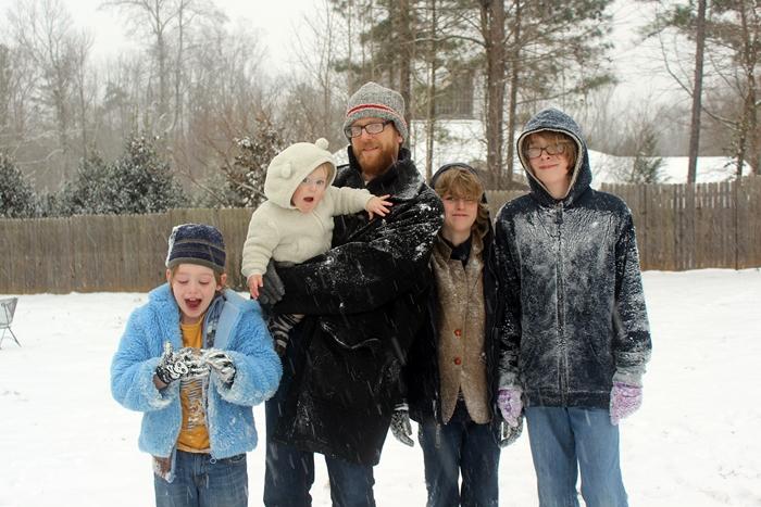snow20141small