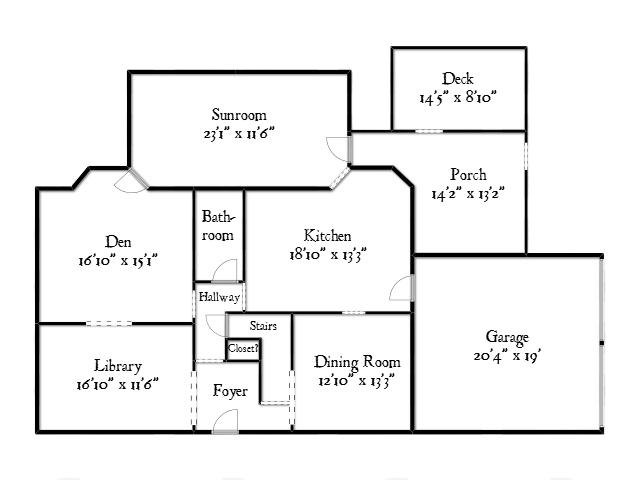 boxycolonial-floor1