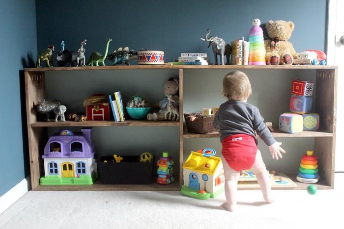 montessori-shelf2