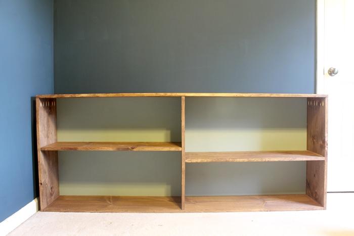 montessori-shelf3