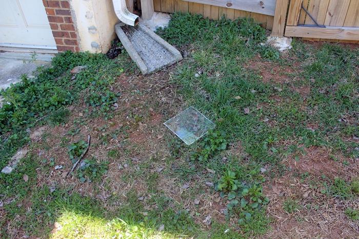 broken-window2