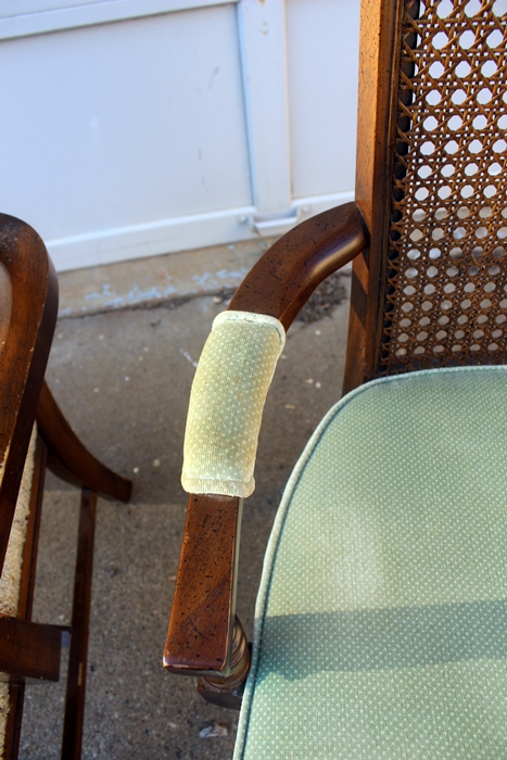 dining-chairs3