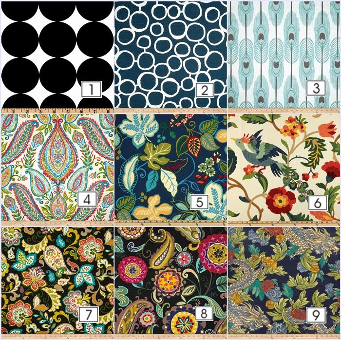 fabric-choices