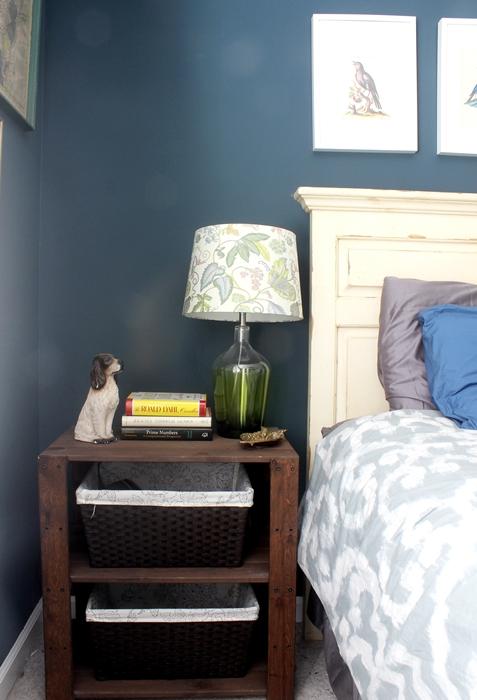 master-bedroom16