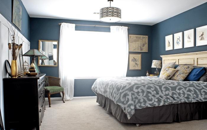 master-bedroom2small