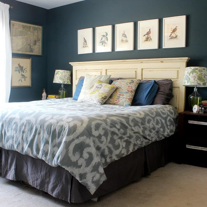 master-bedroom5square