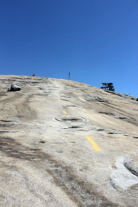 stone-mountain14