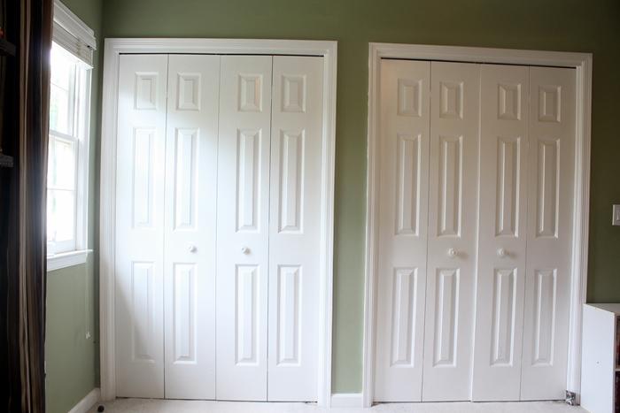 closet6