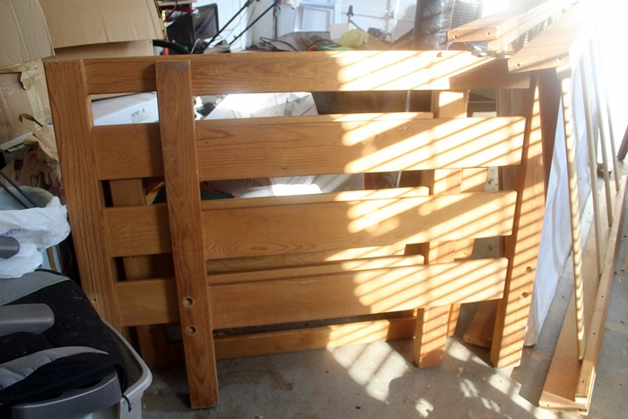 new-beds1