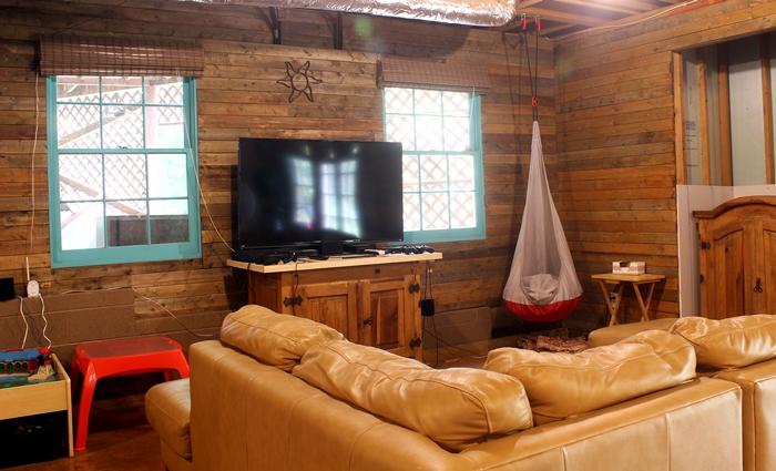 basement remodel 01
