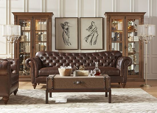 How To Have A Pretty Sofa While Also Having Dogs Cats