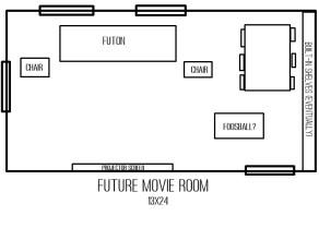 basement02
