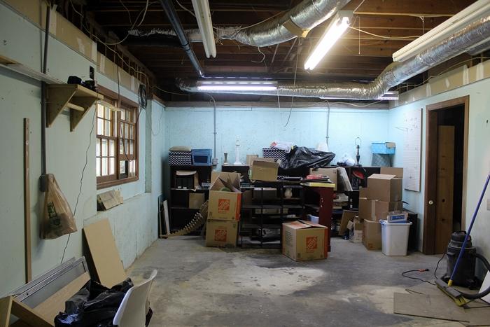 basementfloors01s