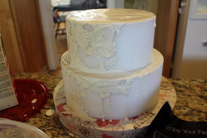 cake03s