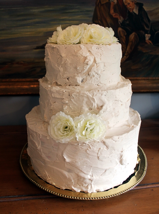 cake07s