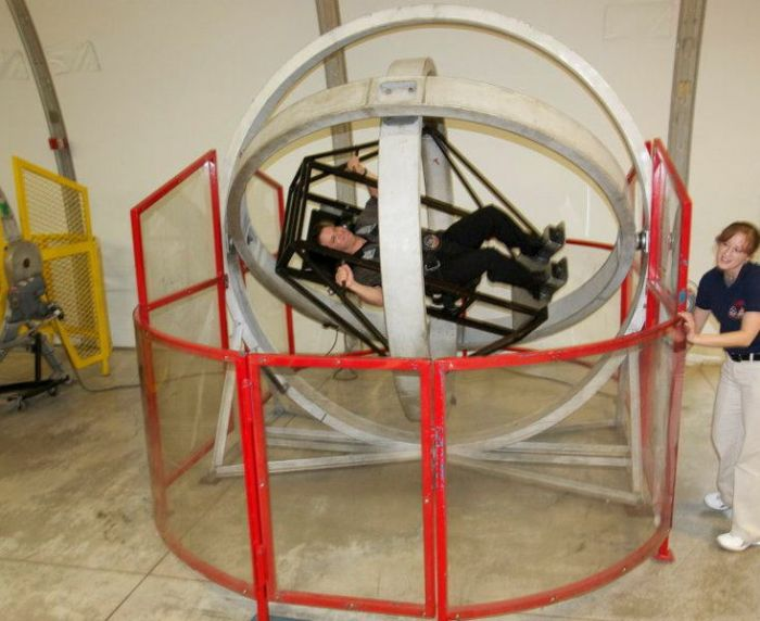 734px-Space_Camp_Multi_Axis_Trainer_in_use