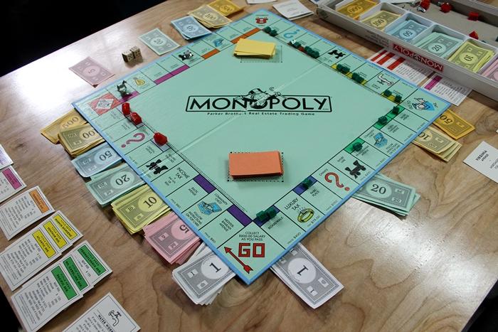 monopoly01s