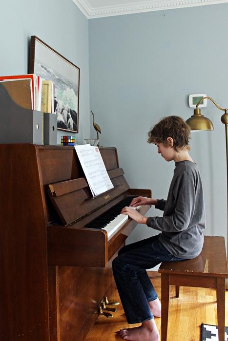 musicshelf06s