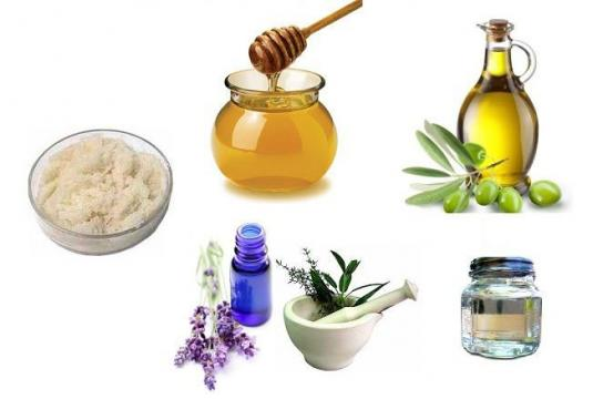 honey_and_sugar_scrub_for_home_spa.jpg
