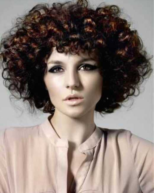 hooker__young_curly_hair.jpg