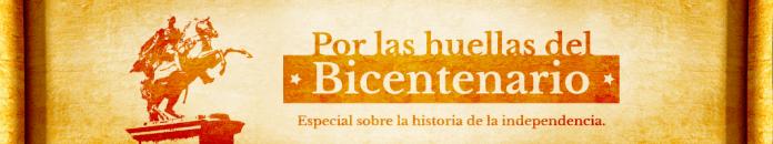 Bicentenario 1