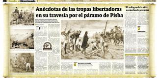 Bicentenario 16
