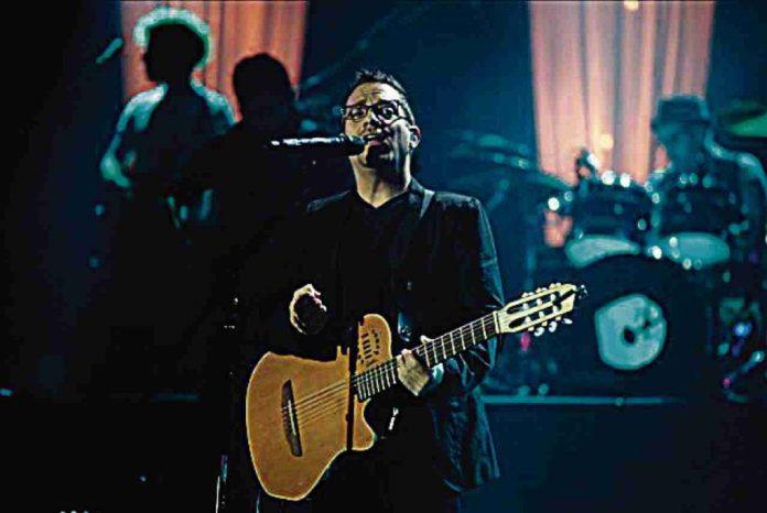 Conciertos y Artistas en Tunja
