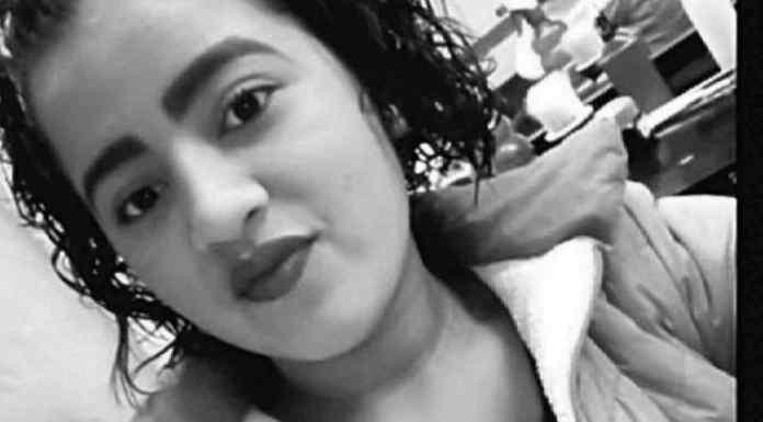 Venezolana muere en Villa de Leyva
