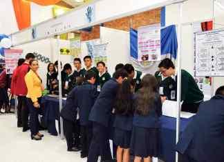 El evento es organizado por la Cámara de Comercio de Duitama, Uptc y la Secretaría de Industria, Comercio y Turismo de la ciudad.