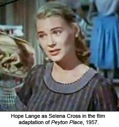 Hope_Lange_in_Peyton_Place