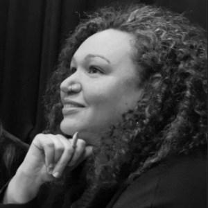Lorgia García-Peña