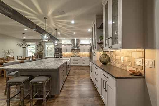 harris-ranch-boise-idaho-kitchen-remodel.jpg