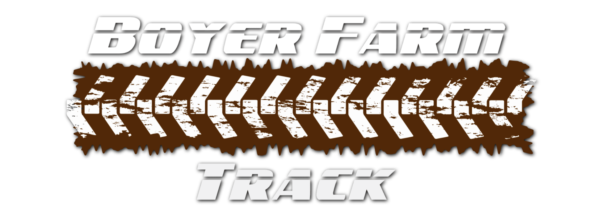 Boyer Farm Track