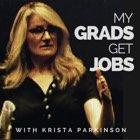 My Grads Get Jobs