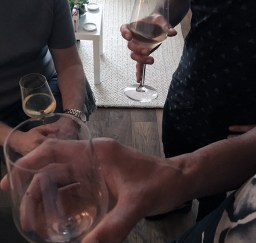 Summer Entertaining The White Company #mywhiteco #summerentertaining Party Gathering Drinks Outside Balcony Garden Inspiration Ideas Cocktail Recipes Lifestyle Blog Blogger Mens Tips Menswear Mens Fashion LCM Boy in Breton boyinbreton michael parker