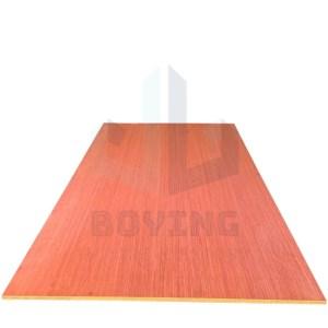Bamboo Civil Decoration Sandwich Board