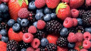 boylans-fruit-summer-fruits
