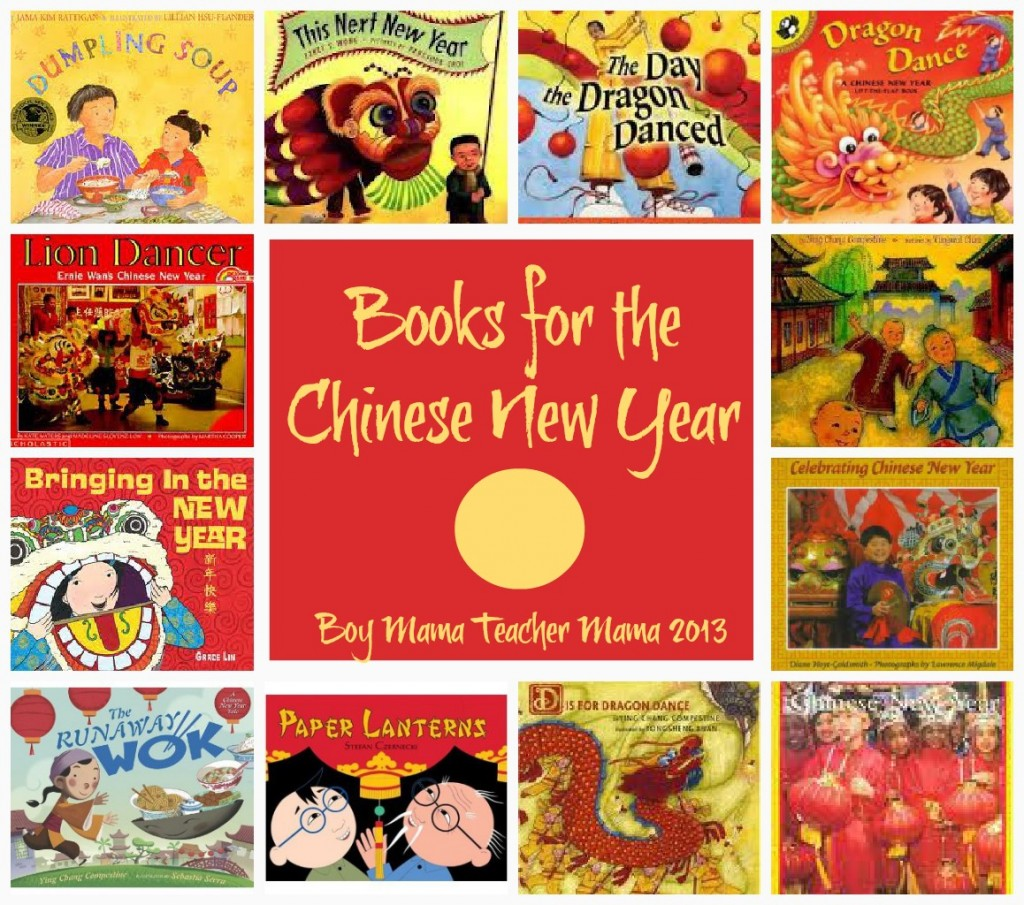 Teacher Mama Chinese New Year Activities And Resources After School Linky