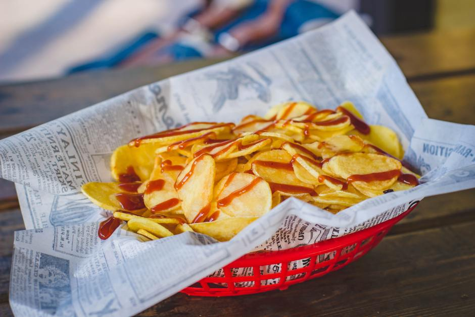 blur-chips-close-up-568805