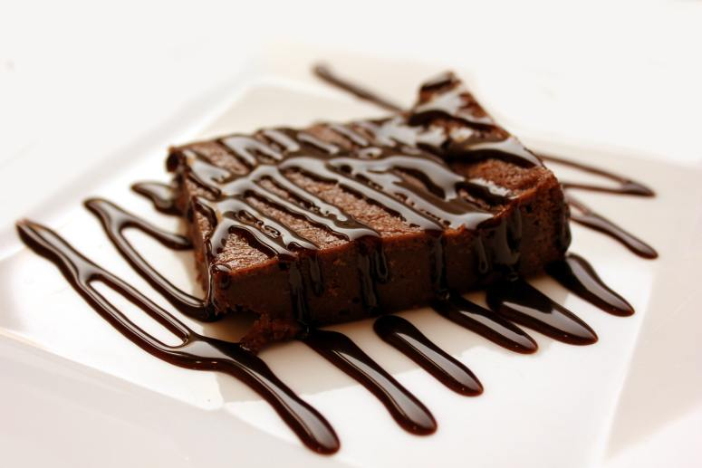 brownie-cake-chocolate-45202